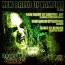 Sluggo - New Breed Of Vampire (original Mix)