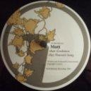 Mutt - Credence (Kubiks & Lomax Remix)
