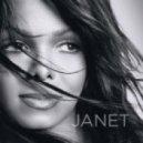 Janet Jackson - Someone To Call My Lover (dan Karim Remix)