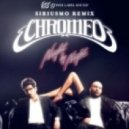 Chromeo - Night By Night (siriusmo Remix)