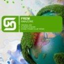 Frem - Amazone (florent B Remix)