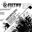 F3tch&bio&daladubz&geoff Buchanan&korea - Evolution