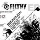 F3tch&bio&daladubz&geoff Buchanan&korea - Dumb