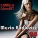 AUTODIDAKT - Pimp My Life (dyebox Remix)