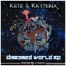 Ketz & Kryteria - Code Error