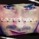 Laurent Wolf Mod Martin & Anton Wick  - Suzy (Club Edit)