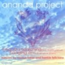 Ananda Project - Hanging On & Beautiful Searching (beautiful Searching (rasmus Faber Remix))