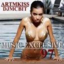 Katy Perry ..---artmkiss><from Djmcbit---.. - Firework (bombs Away Electro Dubstep Remix )