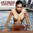 Oleg-off & Jim ..---artmkiss><from Djmcbit---.. - Love Game (fast Foot Remix)