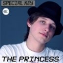 Special Key - The Princess