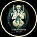Muffler - Mindgames (Dabs Remix)