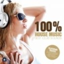Terri B - Window To My Soul (original Mix)