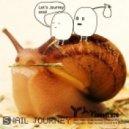 Alex Leger - Snail Journey (original Mix)