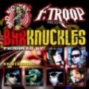 F Troop Presents - Bar Knuckles