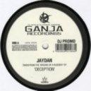Jaydan - Big Dog