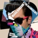 Mark Ronson & The Business Intl Feat Miike Snow & Boy George - Somebody To Love Me (villains Remix)
