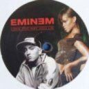 Eminem feat. Rihanna - Love The Way You Lie (Esi's Dubstep Remix)