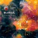 Blusou - Numina Theme - Mistique Music