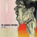The Japanese Popstars - Let Go