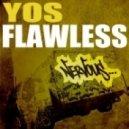 Yos - Flawless