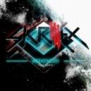 Skrillex - Weekends Feat. Sirah - Zedd Remix