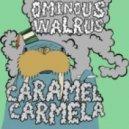 Caramel Carmela - Dear Em, I.l.y. (james Egbert Remix)