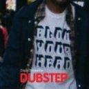 Diplo - U Don\'t Like Me Feat. Lil Jon - Datsik Remix
