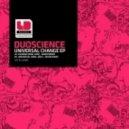 DuoScience - Change (Original Mix)