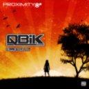 Q-BIK - Around You