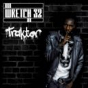 Wretch 32 - Traktor (Brookes Brothers Remix)