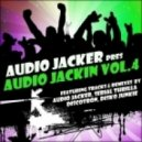 Discotron - Stand Up (Original Mix)