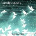 Landscapers - Downside (Original Mix)