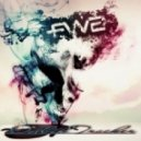 Erika Jayne - One Hot Pleasure (Mike Rizzo Funk Generation Club Mix)