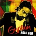 Gyptian - Hold You (Shy FX & Benny Page Digital Soundboy Remix)