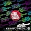 Houseshaker, Dj Nico -  Music feat. Alexander (Original Mix)