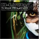 D-Unity - Tribal Rhythm (D-Formation & Oscar L Remix)