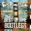 Fatboy Slim - Star 69 (Rogue Element Remix)