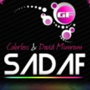Colorless - Sadaf (Original Mix)