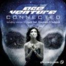 Ace Ventura - Connected (Symphonix Remix)