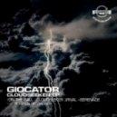 Giocator - Cloudseeker