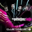 The Potbelleez -  Hello (Extended Mix)