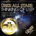 BER ALL STARS - Closer (Dirty Dixon vs Jamie B mix)