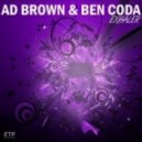 Ad Brown - Exhaler