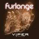 Furlonge  - This Love