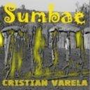 Cristian Varela - Sumbae (Original Mix)
