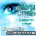 Guru Josh - Frozen Teardrops feat Lauren Rose (Sidelmann Saxofon Dub)