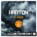 Karton -  All You Need (VIP Mix)