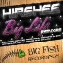 Hirshee - Big Life (Drivepilot Remix)