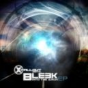 BLE3K - The Feeding (feat Relik)