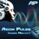 Aeon Pulse - Energized (Live Mix)